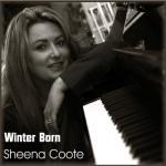 Sheena Coote