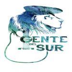 Gente Del Sur