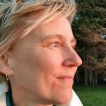 Pamela Mortensen