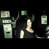 Video - DTTB