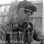 Brent Witthuhn