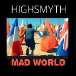 Highsmyth