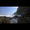 Video - Simplicity video
