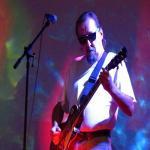 Bill Clayton