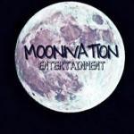 Bigg Moon