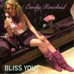 EMILY ROSEBUD