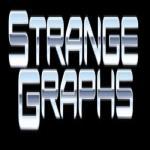 Strange Graphs