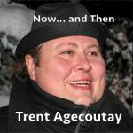 Trent Agecoutay