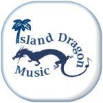 Island Dragon Music