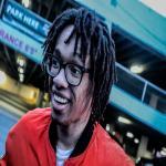 Call Me Jah