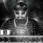 DJ DR WATTz