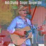 Bob Stump