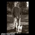 Alan LoPresti