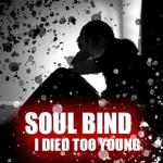 All My Heart by Soul Bind