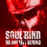 Skeletons by Soul Bind