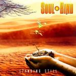 Standing Still by Soul Bind