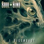 Soul Bind