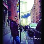 ChazzTraxx