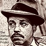 The Joshua Burke Project