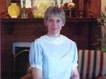 Lisa Courtney/BMI Songwriter/Singer