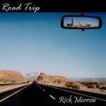 Rick Morrow