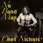 Chet Nichols