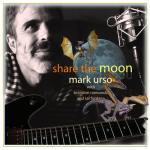 Mark Urso