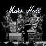 Mars Hall