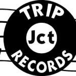 trip jct records