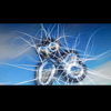 Video - Equinox