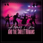 Just A Normal Day by Amy Lou and the Sweet Humans
