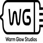 Warm Glow Studios