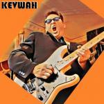 KEVWAH