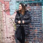 View Amy Elise's Artist Profile