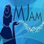 Missy M / MJAM Music