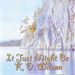 Kyle D, Wilson