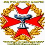 Holy Grail Association of America ™