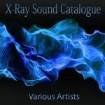 X-Ray Sound