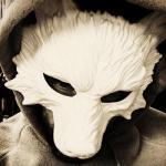 Tyler Durdin | Wolves & Sheep