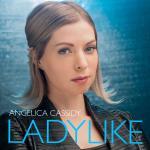 Angelica Cassidy