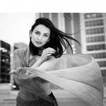 Boomerang by Nadia Vaeh