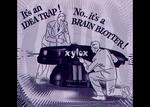 Xylox