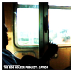 The Rob Holzer Project