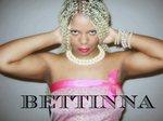 Bettinna