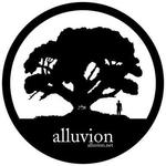Alluvion