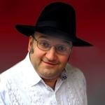 Baruch Ben Meyer