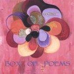 Box of Poems