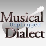 Musical Dialect