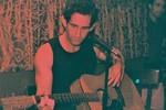 Ian Sklar-Presented by SongwriterNYC