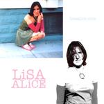 LiSA ALiCE